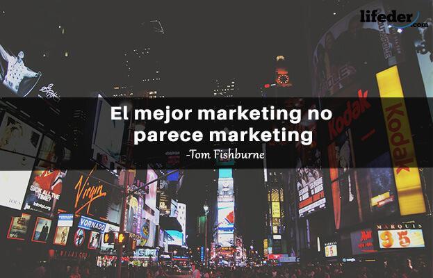 As 100 melhores frases de marketing e publicidade 17