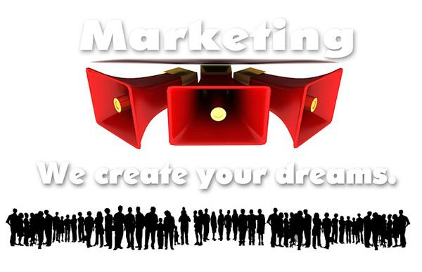 Marketing de serviços: características, estratégias e exemplos 1