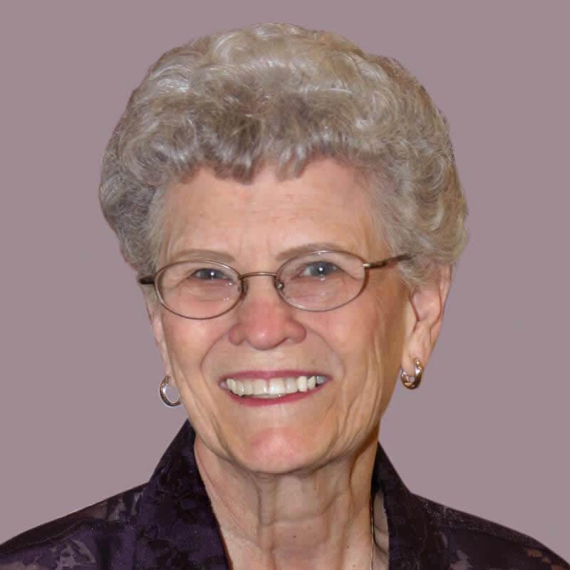 Martha Rogers: biografia, teoria e outras contribuições 1