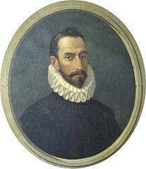 Os 20 autores barrocos mais importantes 2