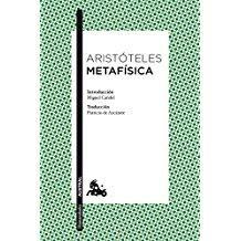 Os 50 Melhores Livros de Metafísica da História 2