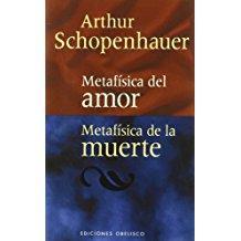 Os 50 Melhores Livros de Metafísica da História 3