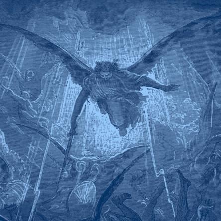 20 nomes dos anjos e seu significado 4
