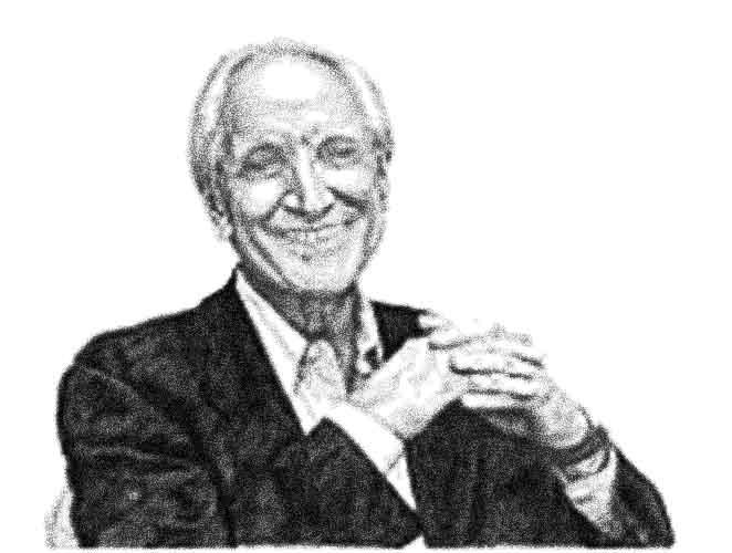 Michael Graves: biografia, obras e prêmios 1