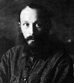 Mikhail Bakhtin: biografia, teorias, contribuições, obras 1
