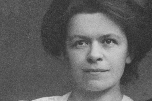 Mileva Marić: biografia e contribuições para a Teoria da Relatividade 1