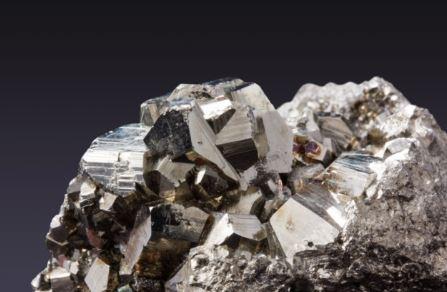 Minerais Metálicos: Características, Tipos e Exemplos 1