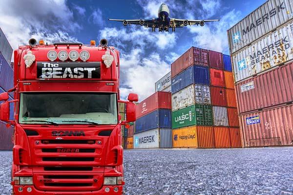 Modalidades de importação na Colômbia e suas características 1