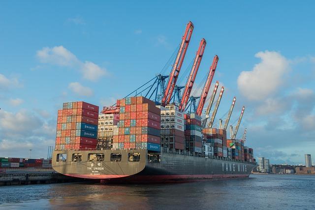 Modelo de substituição de importações: características, vantagens 1