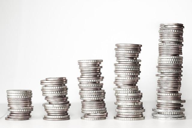 Modo de produção capitalista: características e benefícios 1