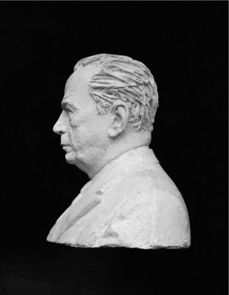 Fernando del Paso: biografia, estilo, obras e frases 3