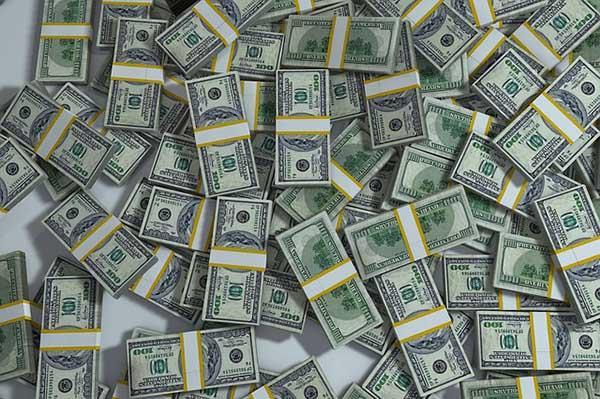 Monetarismo: origem, características, representantes, vantagens 1