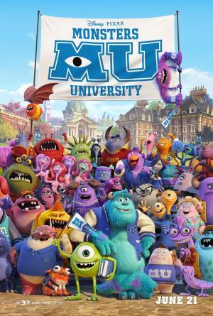 Os 60 Melhores Filmes Educativos (Jovens e Adultos) 27