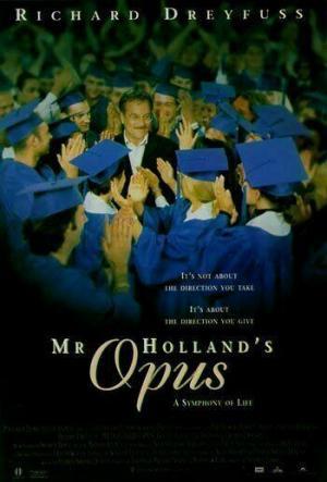 Os 60 Melhores Filmes Educativos (Jovens e Adultos) 13