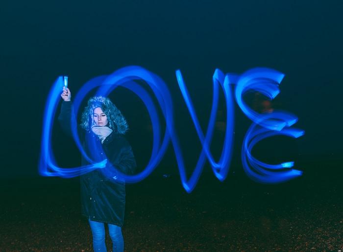 45 imagens de amor para compartilhar no Facebook 13