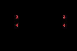 Ribulosa: características, estrutura e funções 1
