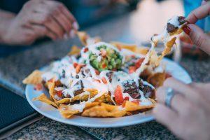 As 101 refeições mais típicas e tradicionais do México 23