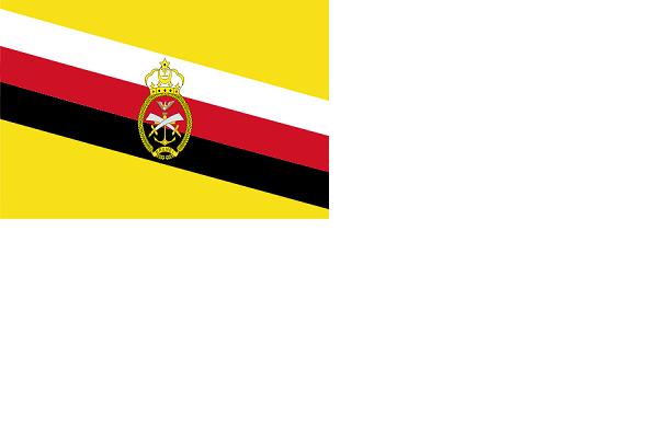 Bandeira do Brunei: História e Significado 7