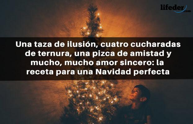 100 frases curtas, bonitas e originais de Natal 11