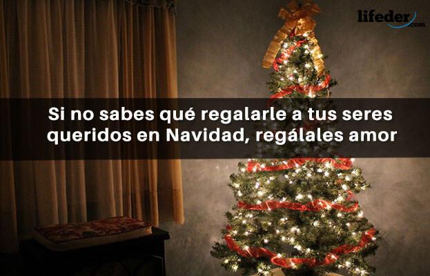 100 frases curtas, bonitas e originais de Natal 12