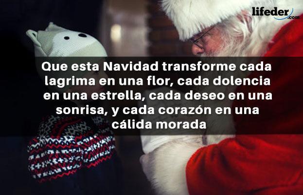 100 frases curtas, bonitas e originais de Natal 20