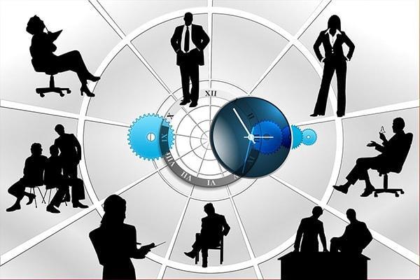 Negócios em andamento: princípio, hipótese e exemplos 1