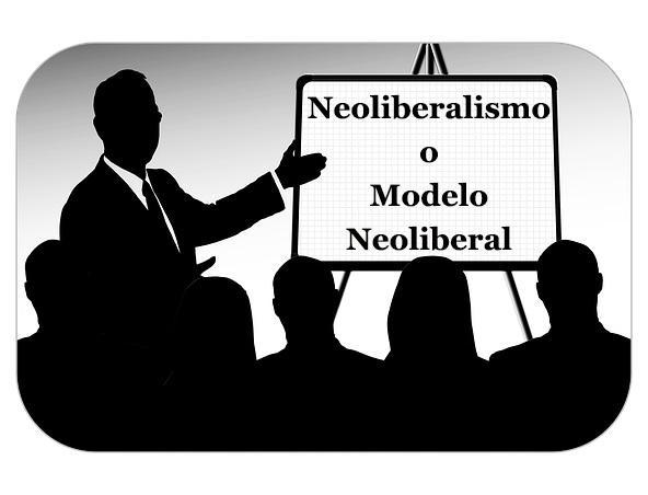 Neoliberalismo: Origem, Autores e Governos 1