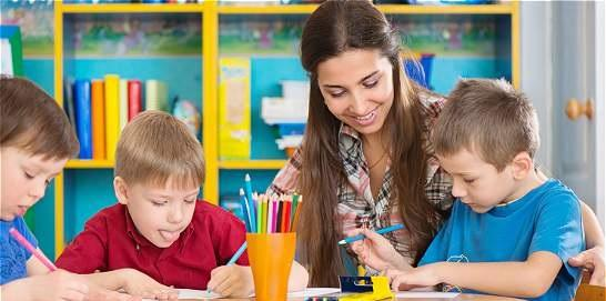 10 fatores que influenciam o aprendizado das crianças 1