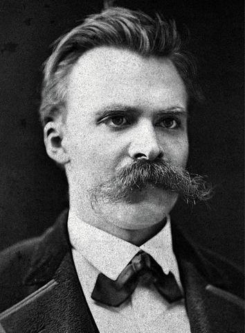 As 100 melhores frases de Friedrich Nietzsche 24