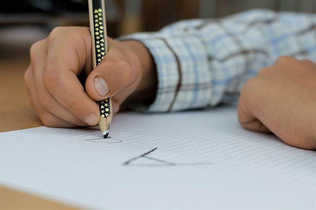Níveis de alfabetização: estágios e suas características 1