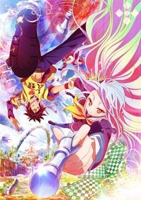 Os 20 tipos de anime mais vistos e lidos (com fotos) 20