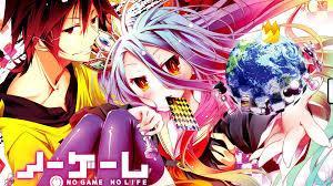 Os 10 Melhores Anjos Anime 7