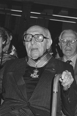 Norbert Elias: biografia, pensamento, obras 1