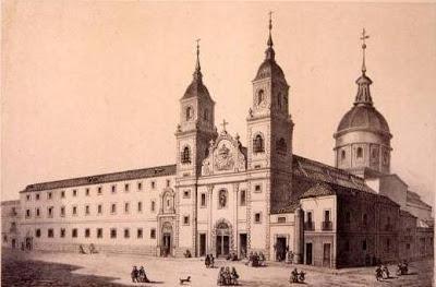 Jesuítas: história, características e representantes 1