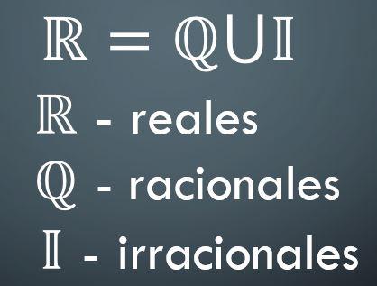 Diferença entre uma fração comum e um número decimal 2
