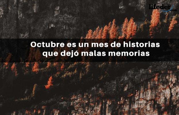 67 frases bonitas de outubro 12