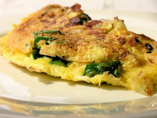 Café da Manhã Português: Variedades e Receitas Deliciosas 3
