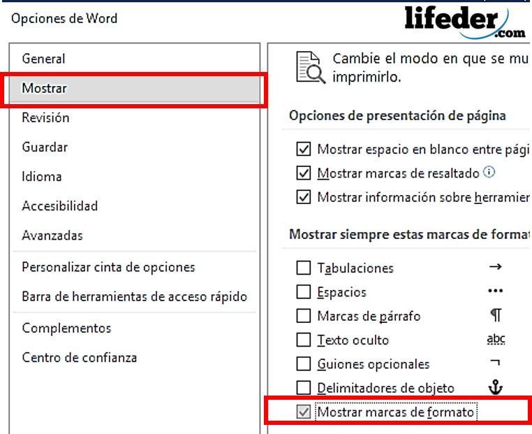 Como criar um índice no Word passo a passo? 14