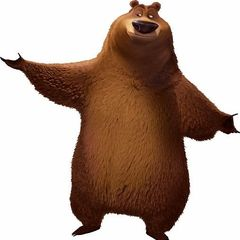 Os 20 ursos mais famosos da história 17