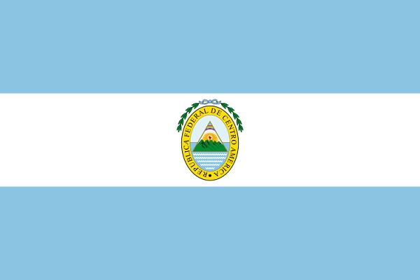 Bandeira de El Salvador: História e Significado 6