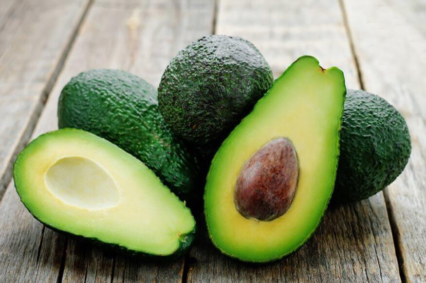 Os 10 frutos da costa equatoriana mais comum 6
