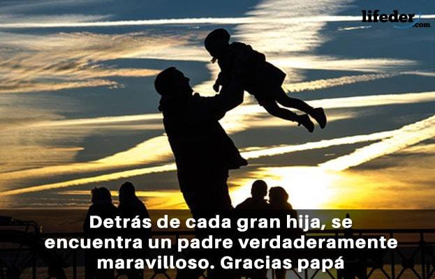 67 frases bonitas para o pai (obrigado e dedicado) 6