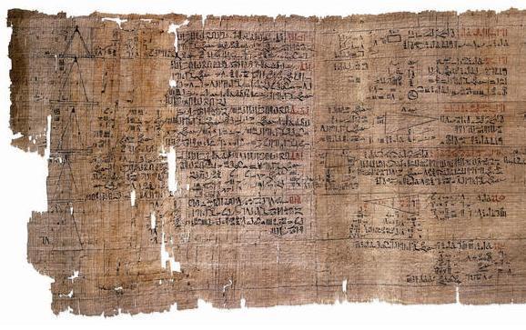 As 9 contribuições mais importantes do Egito para a humanidade 5