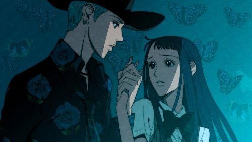 Os 20 tipos de anime mais vistos e lidos (com fotos) 6