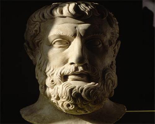 A origem da filosofia: como e quando aconteceu? 5