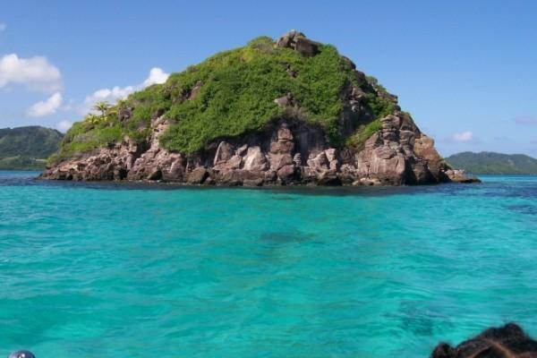 Os 5 locais turísticos mais populares da região das ilhas 3