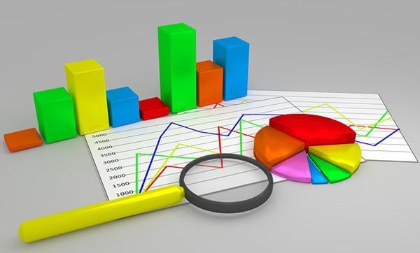 Quota de mercado: tipos, indicadores e exemplos 1