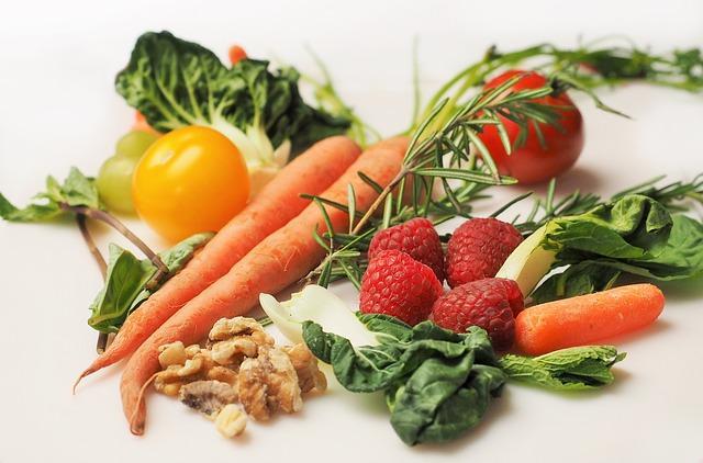 Qual é a diferença entre vegan e vegetariano? 4