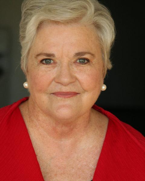Patricia E. Benner: biografia, teoria e outras contribuições 1