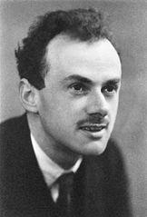 Os 70 cientistas mais famosos e importantes da história 59